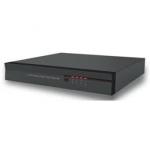 ATS - 411/HDMI 4ch D1