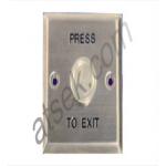 Nút Nhấn Mở Cửa ATS - K3