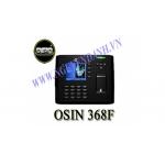 Máy chấm công vân tay OSIN 368F
