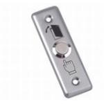 Nút Nhấn Mở Cửa ATS - K3 - B