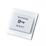Nút Nhấn Mở Cửa ATS - K1C