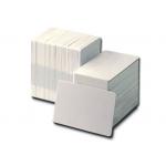 Thẻ Cảm Ứng ( 0.8 mm )